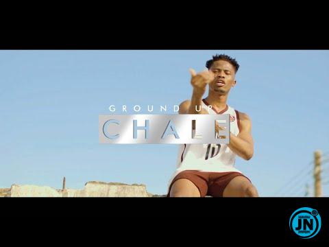 Kwesi Arthur – Ba O Hie ft. Quamina MP, Twitch, Kofi Mole